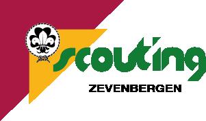scoutingzevenbergen.com